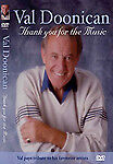 Val-Doonican-Thank-You-Very-Much-DVD-2006