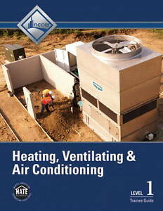 new hvac level 1 trainee guide 4th edition by nccer ebay rh ebay com hvac level 1 trainee guide 4th edition hvac level 1 trainee guide pdf