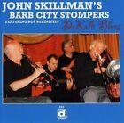 John Skillman - Dekalb Blues (2010)
