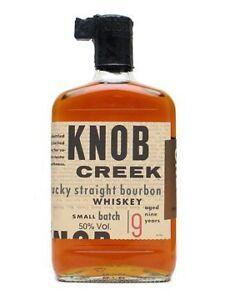 Knob-Creek-9yo-Kentucky-Bourbon-Whiskey-700ml