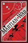The Martian War by Kevin J. Anderson (Paperback, 2012)