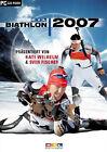 RTL Biathlon 2007 (PC, 2006, DVD-Box)