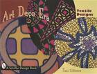 Art Deco Textile Designs by Tina Skinner (Paperback, 1998)