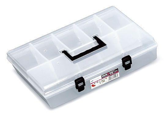 Sortierkasten Organizer Sortimentskiste Sortimentskasten Box NUN 12''