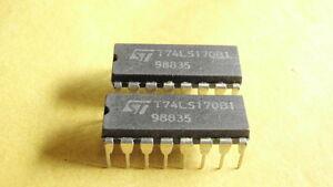 IC-BAUSTEIN-74LS170-2x-20940-186