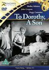 To Dorothy A Son (DVD, 2012)