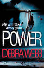 Power by Debra Webb (Paperback, 2013)
