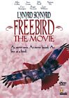 Lynyrd Skynyrd Freebird - The Movie (DVD, 2003)