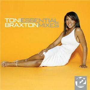 Can help Toni braxton toes the message