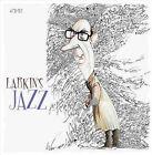 Various Artists - Larkin's Jazz (2010)