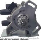 Distributor-New (Electronic) Cardone 84-74440 fits 91-95 Toyota Previa