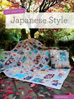Quilt Essentials: Japanese Style by Susan Briscoe (Paperback, 2013)