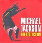 Michael Jackson - Collection (2009)