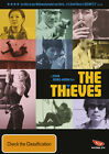 The Thieves (DVD, 2013)