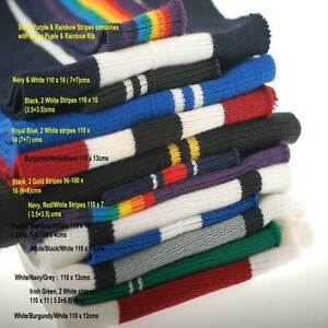 Knitted-Stripe-Fabric-Stretch-Rib-Material-11-New-Colours-by-the-Metre