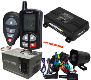 Index furthermore 322192485261 together with Bmw Oem Genuine Advanced Car Eye Camera System Front Rear in addition 2142715 also 46798. on car gps system product