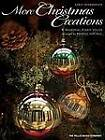 More Christmas Creations by Hal Leonard Corporation (Paperback, 2011)