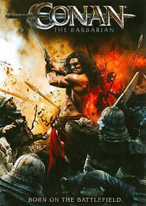 Conan-the-Barbarian-DVD