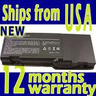Battery Dell Inspiron 6400 E1505 1501 Computer Laptop (885820667837)