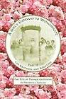 A Girl's Gateway to Womanhood, Part II for Mothers and Mentors: The Right of Passage Guidebook by Frederica Chapman (Paperback / softback, 2012)