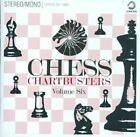Various Artists - Chess Chartbusters, Vol. 6 (2008)