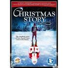 Christmas Story (DVD, 2009)