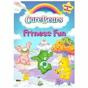 Care-Bears-Fitness-Fun-DVD-2007