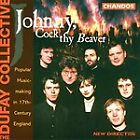 Johnny, Cock Thy Beaver: Popular Music-Making in 17th-Century England (1996)