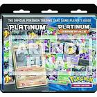 Pokemon TCG: Platinum Player's Guide : Platinum Player's Guide by Nintendo USA (2009, Paperback / Paperback)