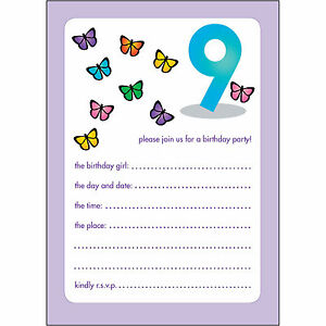 Childrens Birthday Invites for nice invitations layout