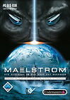 Maelstrom - Special Edition (PC, 2007, DVD-Box)