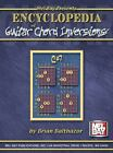 Encyclopedia of Guitar Chord Inversions by Brian Balthazor (2011, E-book)