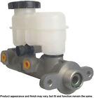 Brake Master Cylinder-New Master Cylinder Cardone 13-2731