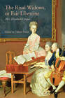 The Rival Widows, or Fair Libertine (1735) by University of Toronto Press (Paperback, 2013)