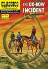 The Ox-Bow Incident by Walter van Tilburg Clark (Paperback, 2012)