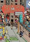 Adventures of a Japanese Businessman by Jose Domingo (Hardback, 2008)