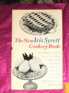 The-New-Iris-Syrett-Cookery-book