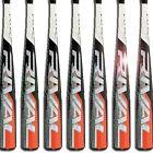 Easton BG2 Rival Bbcor Adult Baseball Bat (-3), 33/30 - 001EA0693330