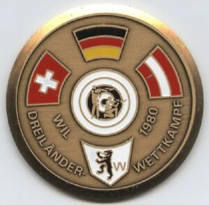 ORIG-los-participantes-medalla-paises-ballesta-lucha-1980-suiza-austria-DT