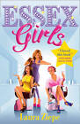 Essex Girls by Laura Ziepe (Paperback, 2013)