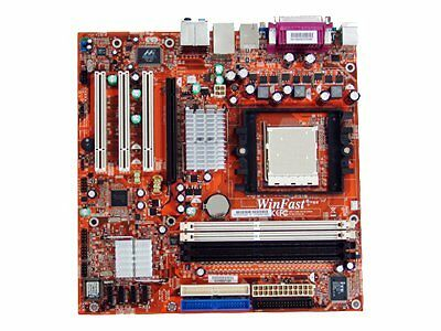 FOXCONN 6100K8MA-RSH NVIDIA RAID DRIVER DOWNLOAD