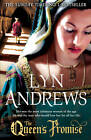 Queen's Promise by Lyn Andrews (Paperback, 2013)