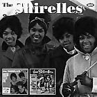The Shirelles - Foolish Little Girl/Sing Their Hits from It's a Mad Mad Mad World (2009)