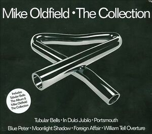 Mike-Oldfield-The-Collection-Mike-Oldfield-CD