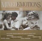 Various Artists - Mixed Emotions, Vol. 2 [Polygram TV] (1998)
