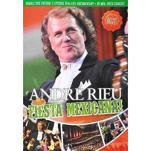 Andre-Rieu-Fiesta-Mexicana-2011-Double-DVD-Edition