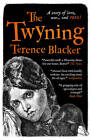 The Twyning by Terence Blacker (Paperback, 2013)
