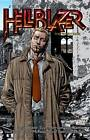 Hellblazer Volume 4: The Family Man TP by Jamie DeLano, Various (Paperback, 2012)