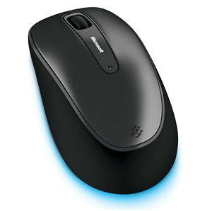 11da57f3920 Microsoft Wireless Mouse 2000 Mice for sale online | eBay