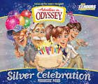 Silver Celebration: Producers' Picks! by Aio Team (CD-Audio, 2012)